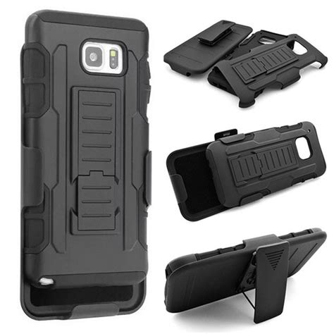 Future Armor Samsung S7 3 in 1 shockproof hybrid future armor coque for