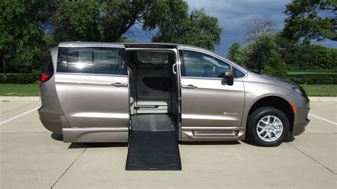 chrysler pacifica used for sale 100 used chrysler pacifica for sale used chrysler