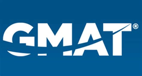 Best Mba For Finance Gmatclub by Gmat 2016 Graduate Management Admission Test 2016