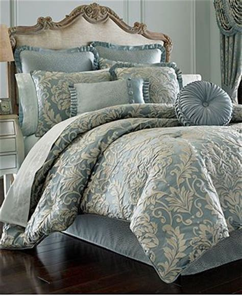 new york comforter set queens new york comforter sets and comforter on pinterest