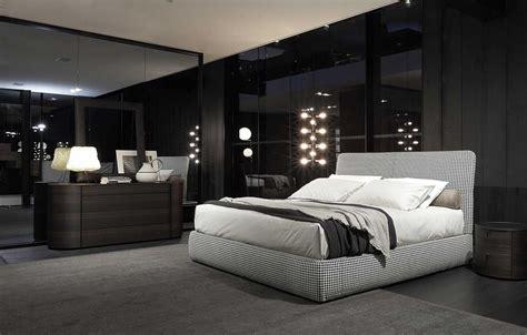 poliform camere da letto arredamento anni 80 idee di design nella vostra casa
