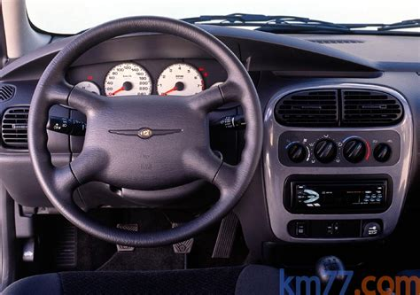 1997 dodge neon interior chrysler neon interior image 31
