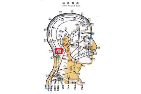 agopuntura mal di testa agopuntura per il mal di testa altrasalute