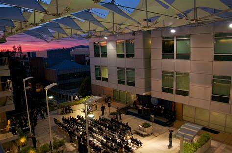 Find Ucr Ucr Newsroom Battery Powered Building Unveiled