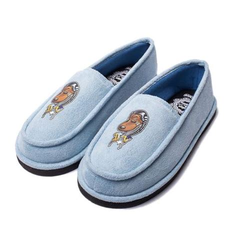 snoop dogg house slippers snoop dogg slippers snoop dogg slippers