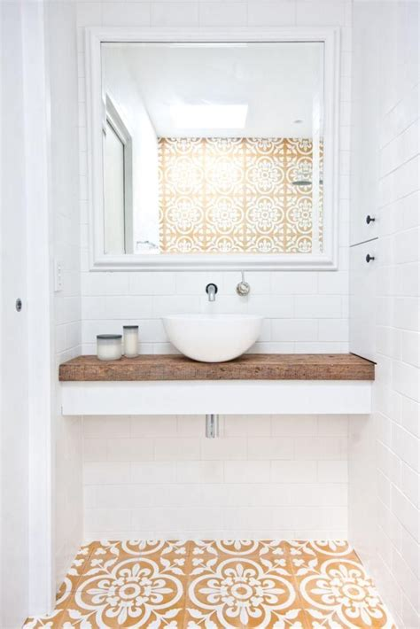 spanish tiles bathroom designs 25 best ideas about basin sink on pinterest spanish
