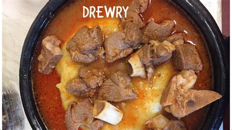 cooking light cancel subscription how to make light soup with lamb meat ghana youtube