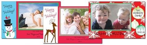 how to make personalized cards custom cards personalized invitations and