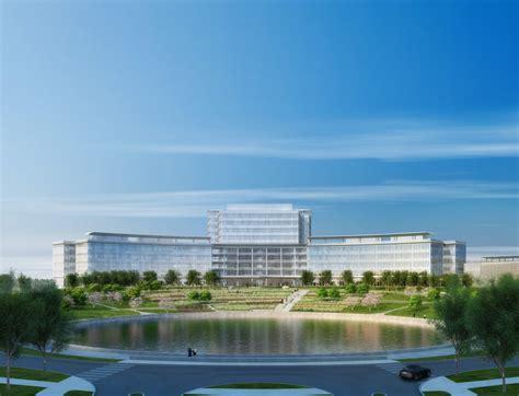 cvs corporate office headquarters hq 2017 2018 car