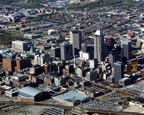 flights to indiana cheap tickets to indianapolis