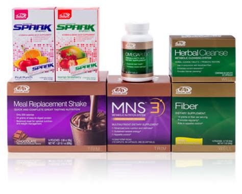 advocare 24 day challenge success mike davies fitness factory fitness solutions for everyone