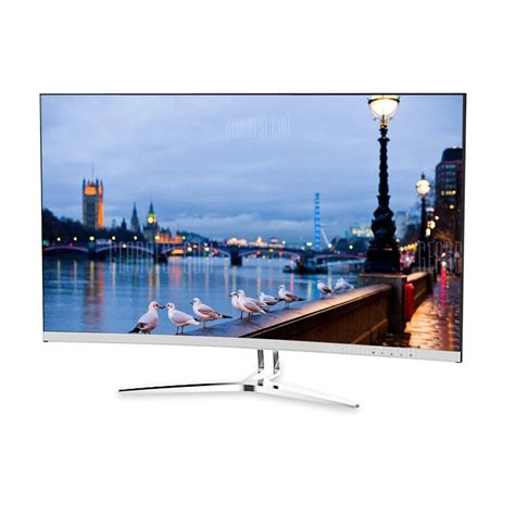 Monitor Led Tcl 262 with coupon for tcl t32m6c 31 5 inch curved computer