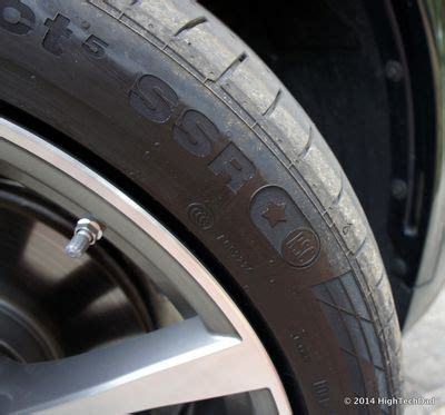 Car Tire Humming Noise Causes Indicators And Remedies Of Irregular Tire Wear