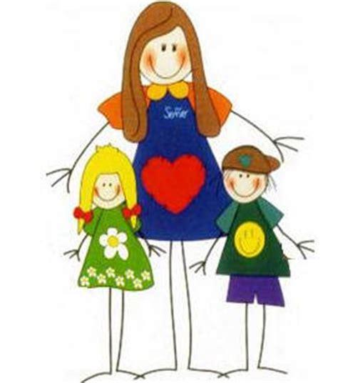 imagenes infantiles maestra jardinera educando con amor febrero 2013