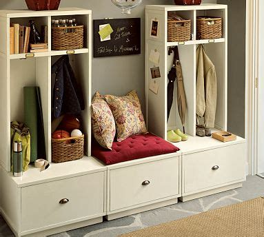 entryway organization ideas entryway storage interior design ideas