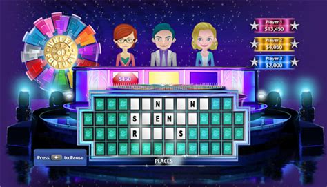 wheel of fortune roku channels