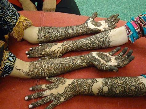 hand mehndi designs for front and back dulhan mehndi designs for hands front and back