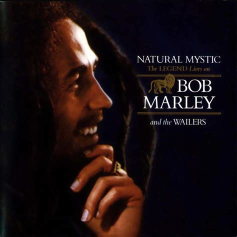 bob marley natural mystic u e p m f m f m f e the bob marley the wailers collection