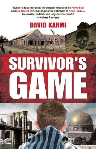 sigmund s war a survivor s books survivor s by david karmi reviews discussion