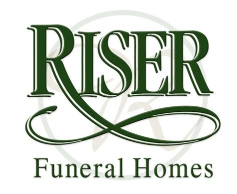 riser funeral homes proudly serving olla louisiana and