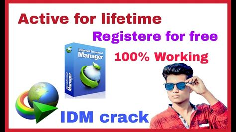 how to download idm full version crack youtube how to download install idm full version crack for