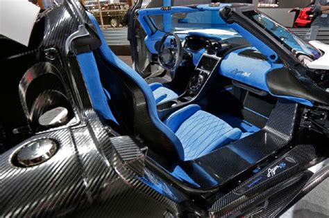 koenigsegg agera rs1 interior auto high priced high power cars the salt