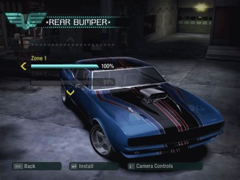 nfs full version free download for pc nfs carbon free download full version for pc speed new