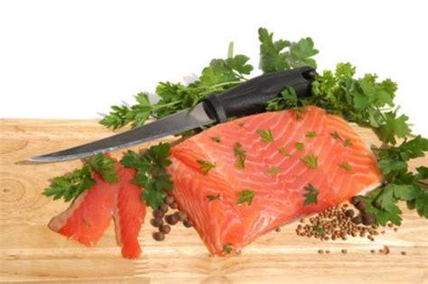 alimenti contro l influenza alimenti contro influenza dietaland