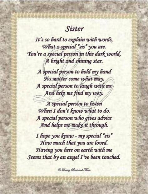 The Bottom Line Poem