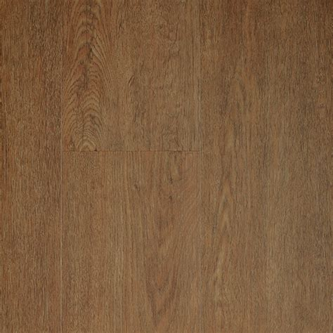 vinyl flooring yorkshire rvisyne80126 by richmond