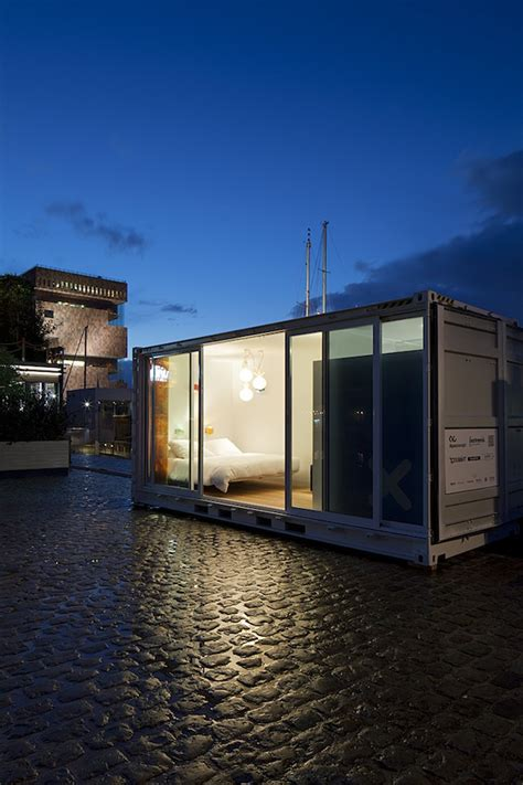 storage containers for rooms shipping container homes 20 ft shipping container hotel