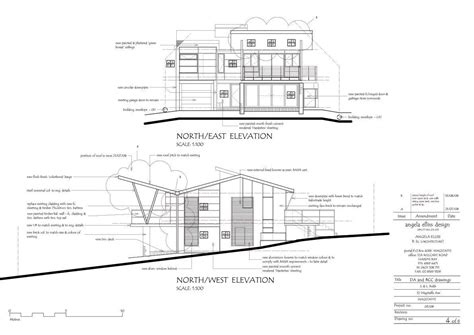 construction drawings required for your site built structures legal requirements documentation