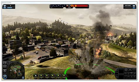 Worlds In Words patches world in conflict update v 1 000 to v 1 009