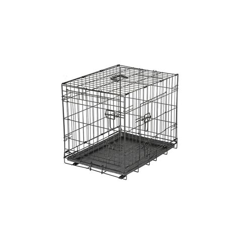 american kennel club puppies american kennel club 24 in x 20 in x 18 in small wire crate 308592akc the