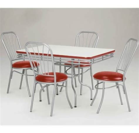 target retro kitchen chairs the interior design