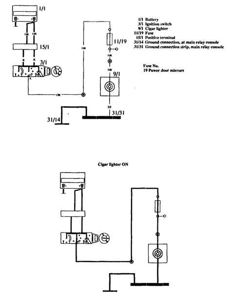 volvo 740 wiring diagrams pdf volvo just another wiring site