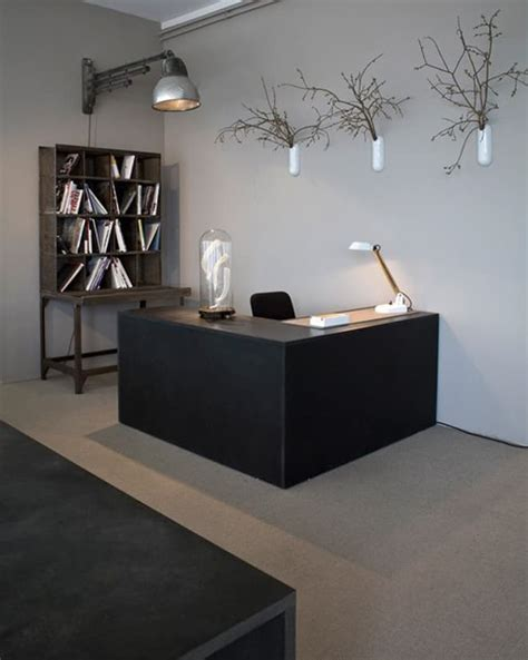 invisible walls awesome office interior decorating ideas invisible walls awesome office interior decorating ideas