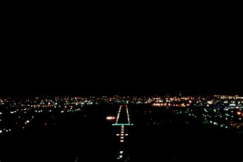 santa runway landing lights best 28 runway lights 28 best santa landing lights light up outdoor runway