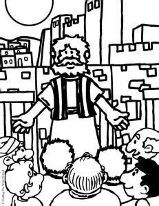 coloring pages book of acts 1000 images about bible class the church the book of