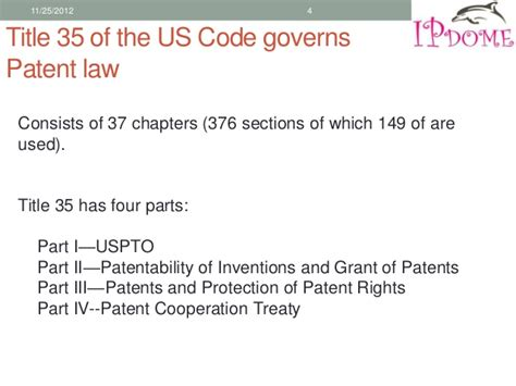 code of federal regulations title 37 patents trademarks and copyrights revised as of july 1 2017 books european and us patent