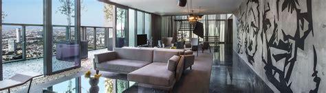 pabellon m cinemex hotel fiesta americana monterrey pabell 243 n m overview