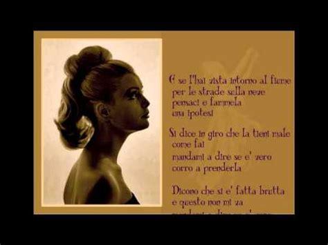 la bambola testo patty pravo per una bambola base musicale con testo