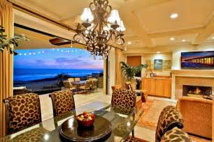 Southern California Beach Front Homes Beach Front Homes Vacation Homes For Rent Near Los Angeles California