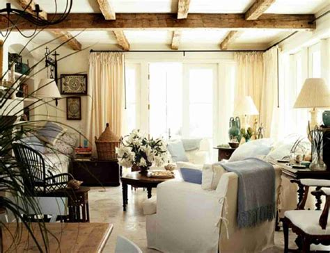 what is my decorating style interior design engaging shabby chic garden decor shabby
