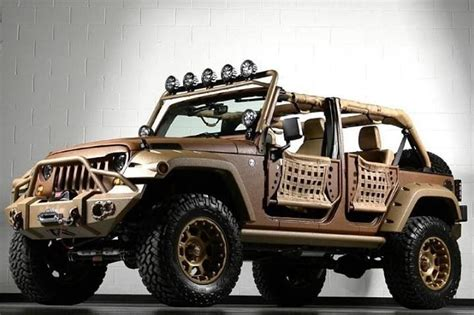 badass 2 door jeep another bad jeep toys i wanna get behind the wheel