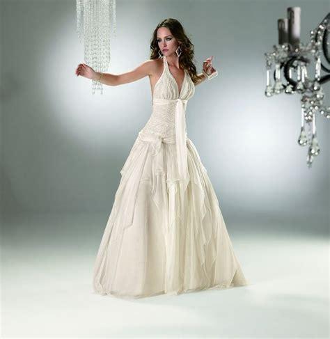 imagenes de vestidos de novia ultimos modelos lo ultimo en vestidos de novia