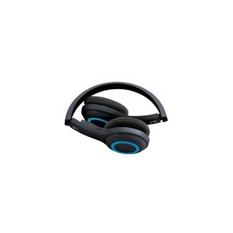 Jual Usb Headset Adapter jual harga logitech usb headset h 600 wireless headset