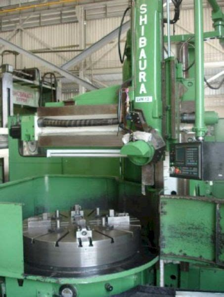 qml layout vertical center toshiba shibura cnc vertical lathe swing 1800mm price