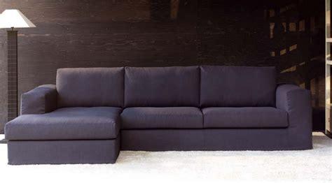 divani angolari piccole dimensioni divani angolari di piccole dimensioni tino mariani