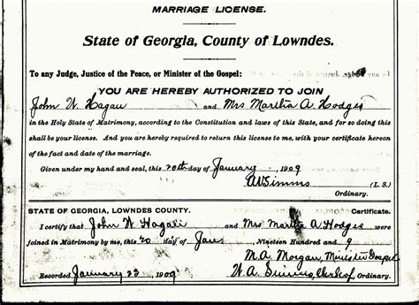 Jackson County Ms Marriage Records 89 Lowndes County Genealogy And History Presented Jackson County